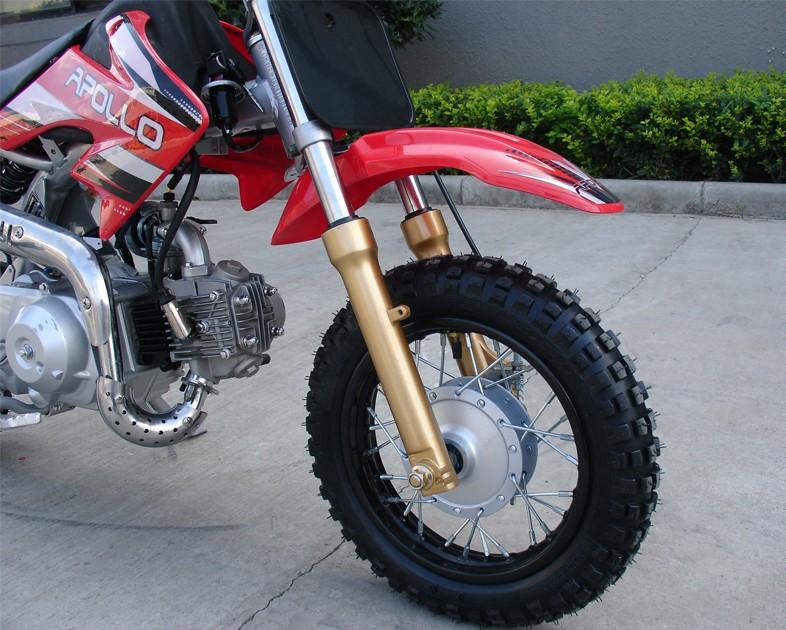 apollo 70cc fender - 786×630